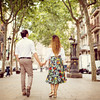 Honeymoon-Barcelona-Kevin-2017-066