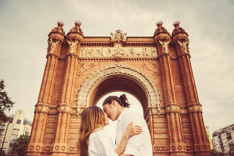 Honeymoon-Barcelona-Kevin-2017-002