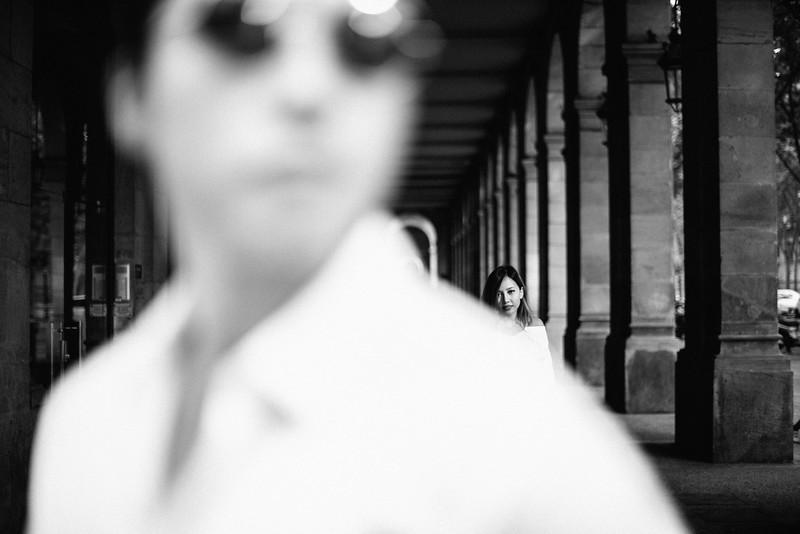 Honeymoon-Barcelona-Kevin-2017-050
