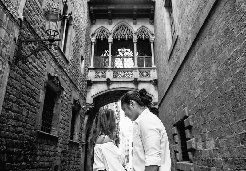 Honeymoon-Barcelona-Kevin-2017-080