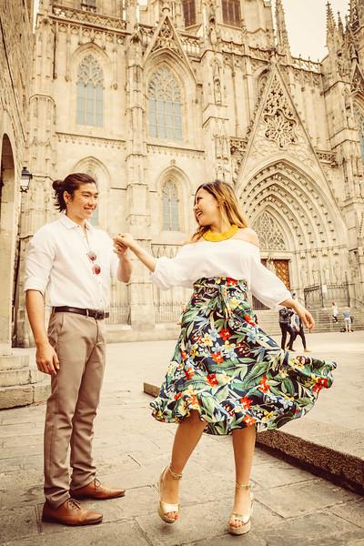 Honeymoon-Barcelona-Kevin-2017-096