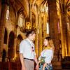 Honeymoon-Barcelona-Kevin-2017-070