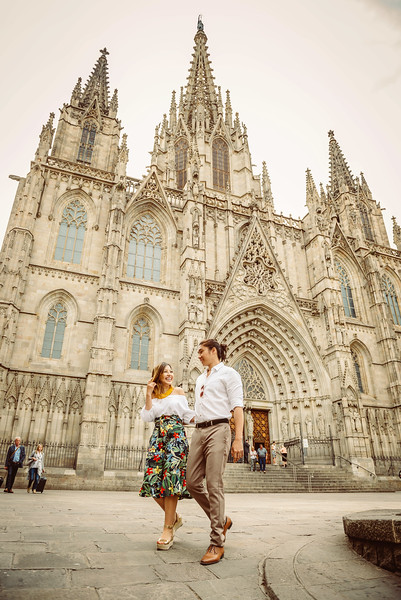 Honeymoon-Barcelona-Kevin-2017-094