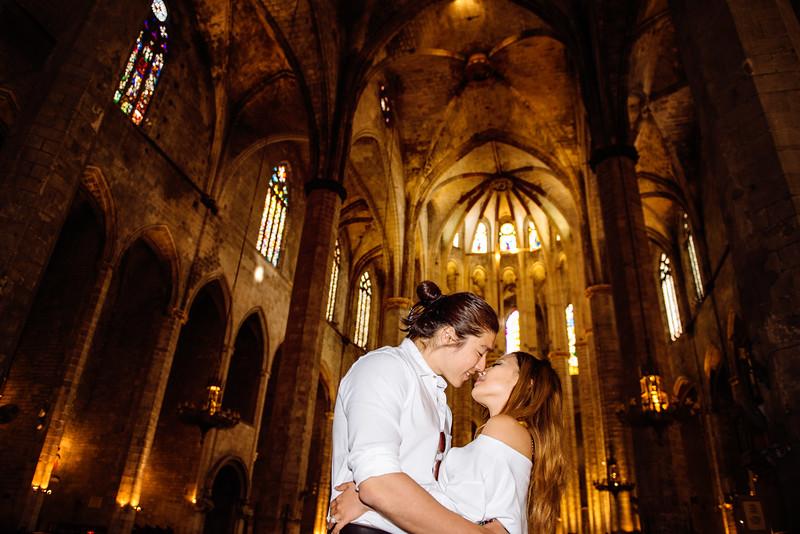 Honeymoon-Barcelona-Kevin-2017-073
