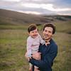 Hood Family Portraits ~ Fall '18_013