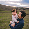 Hood Family Portraits ~ Fall '18_009