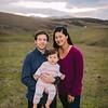Hood Family Portraits ~ Fall '18_001