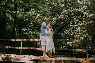 Hope Baby Announcement-4