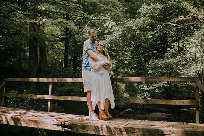 Hope Baby Announcement-14
