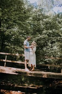 Hope Baby Announcement-1