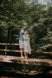Hope Baby Announcement-8