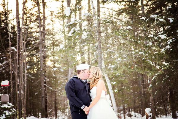 Horvat_Wedding_12.23.17