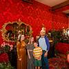 Hudson Family Portraits_017