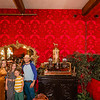 Hudson Family Portraits_016