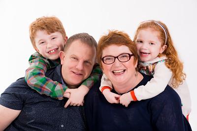 Hughes Family 2016-193