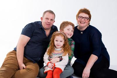 Hughes Family 2016-195