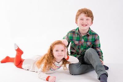 Hughes Family 2016-138