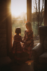 Hulett Family _ At Home Christmas  (3)