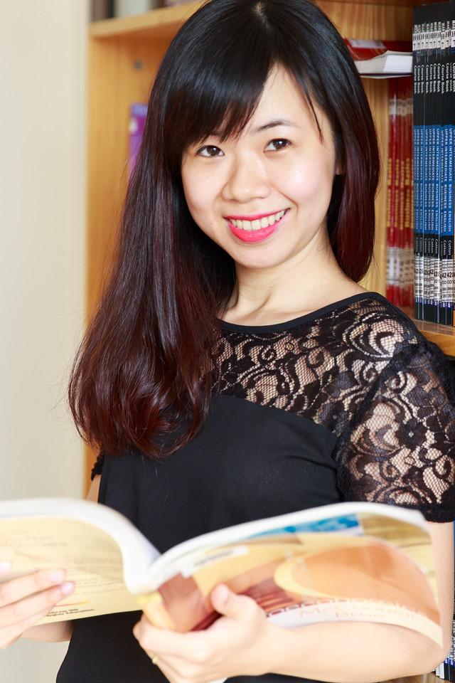 Nguyễn Thanh Trà