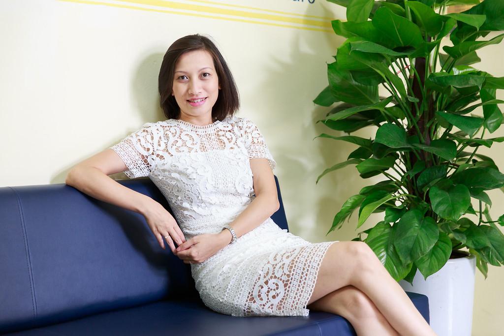 Mai Nguyễn Tuyết Hoa