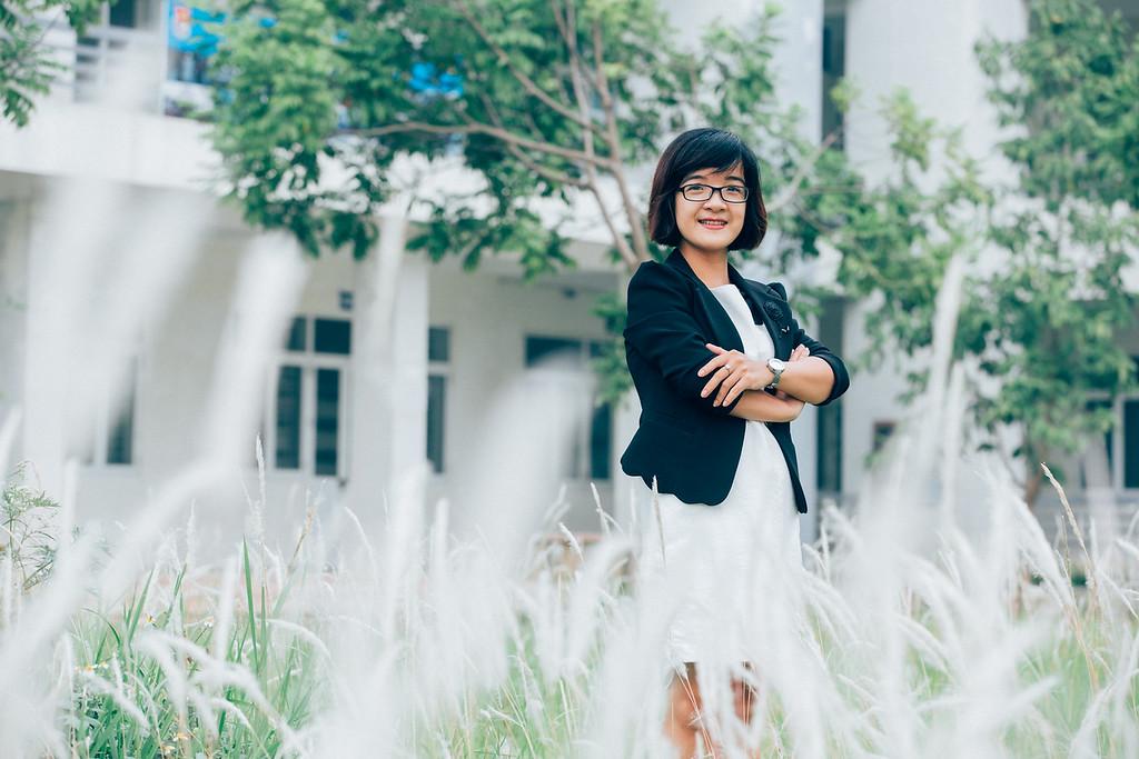 Nguyễn Thị Hồng Anh