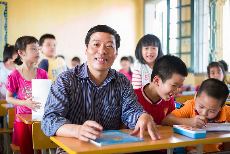 Nguyễn Văn Lớp