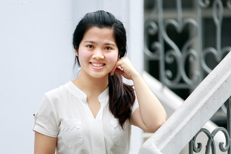Nguyễn Thị Quyên