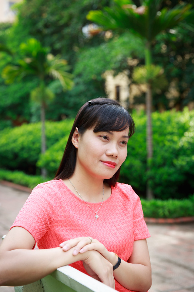 Nguyễn Tố Uyên