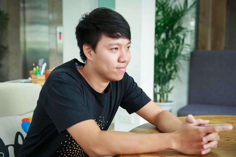 Trần Minh Hùng