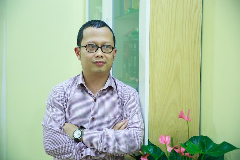 Phan Lê Hà
