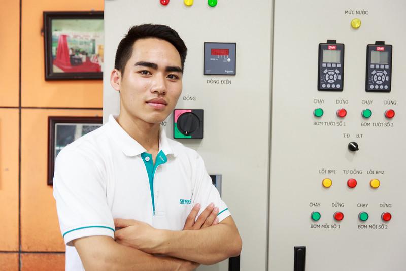 Nguyễn Văn Thiện