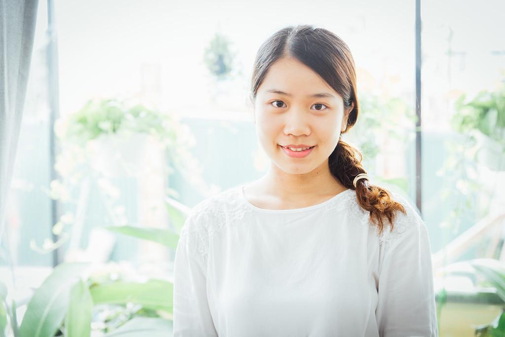 Nguyễn Thị Hồng Hạnh