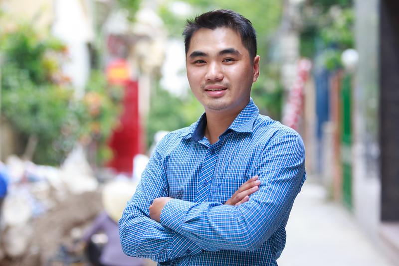Đặng Văn Triệu