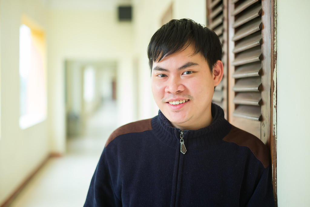 Trần Minh