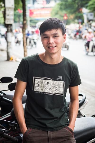Vũ Hữu Tuyên