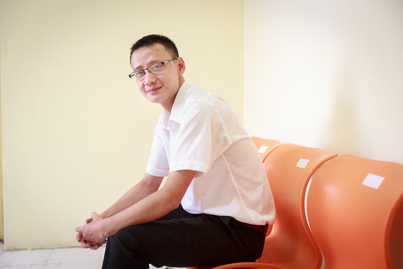 Nguyễn Trí Trung