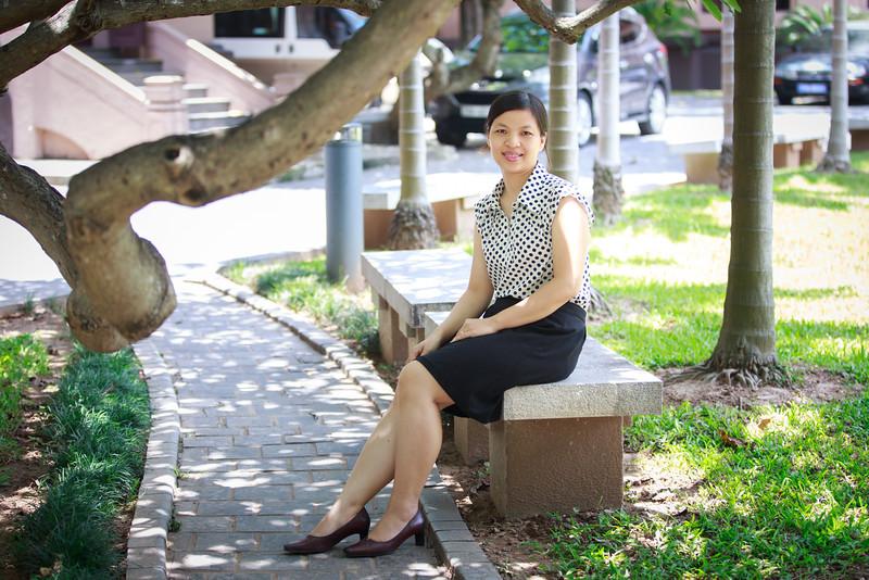 Nghiêm Minh Trang