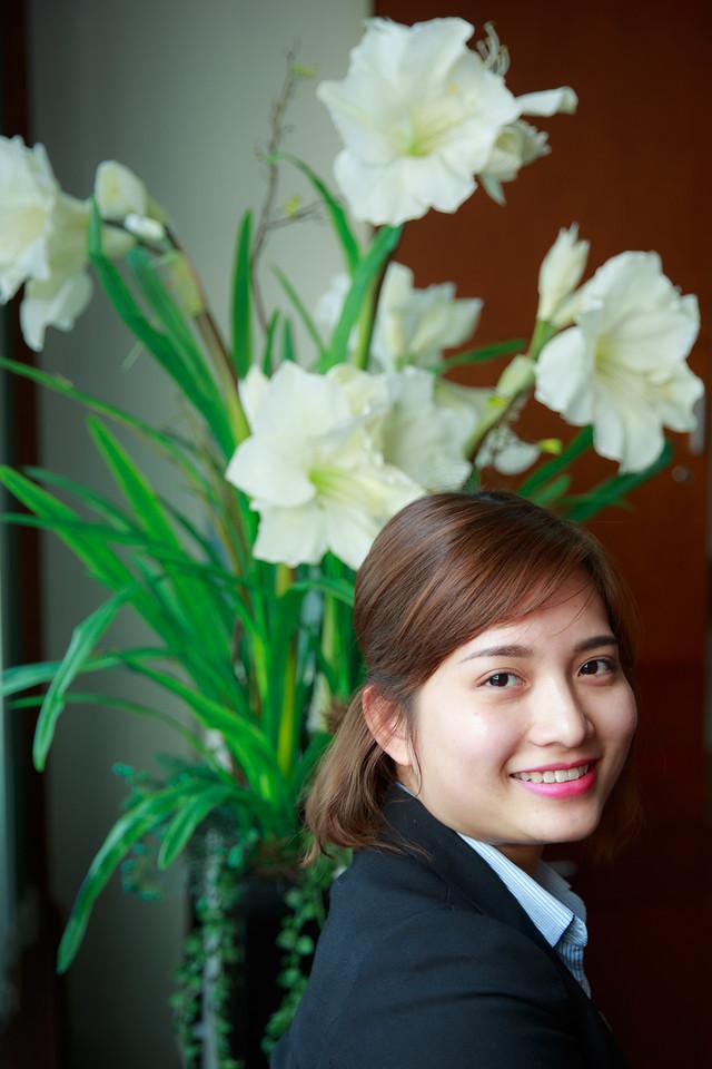 Nguyễn Mai