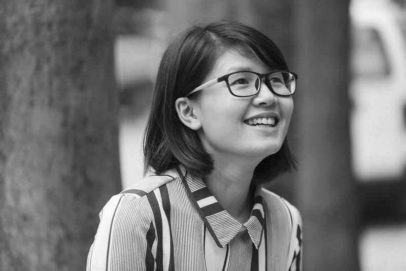Nguyễn Thị Nga - Nhân viên kế toán