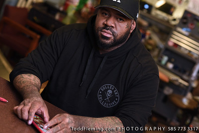 Rochester NY headshots portraits 72 todd fleming photographer e -DSC_5946