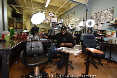 Rochester NY headshots portraits 72 todd fleming photographer -E-DSC_5960