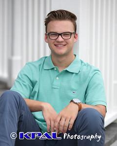 Hunter Malquist-27