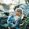Huskey Family Portraits_006