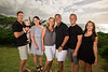 Hussey Family 017