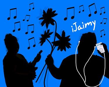 iJaimy blue ver3