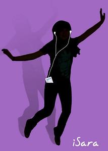 N_089_iSarah purple