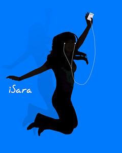 N_093_3139_012409_172631_40DT iSarah-blue