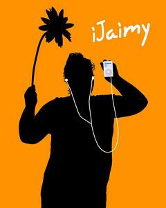 iJaimy orange