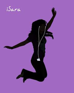 N_094_3139_012409_172631_40DT iSarah-purple
