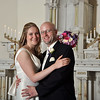 Ilsa & Ian Wedding :